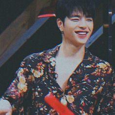 junhwe | icon Kpop, Ikon Member, Koo Jun Hoe, Kim Jinhwan, Jay Song, Yg Ent, My Wife Is, Pop Bands, Funny People