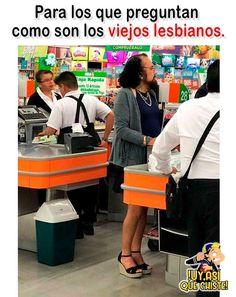 Best Memes, Funny Memes, Hilarious, Jokes, Mexican Memes, Spanish Memes, Funny Comics, Fun Facts, Cool Stuff