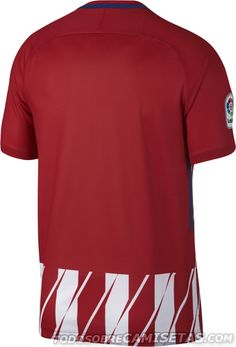 e1fed29b556 adidas Kids Colombia 15 16 Away Jersey Collegiate Navy Bright Yellow Bright  Red in 2018