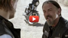 """Tommy Flanagan is best known for his portrayal of Filip """"Chibs"""" Telford in Sons of Anarchy. He's Jax Teller's right hand man and serves as the club's Vice President, formerly Sergeant-at-Arms. Chibs is extremely loyal to Jax and often refers to Jax as Jackie Boy. Tommy's signature scottish accent and Glasgow smile scars are 100%…"""