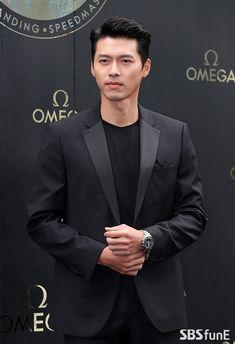 Korean Star, Korean Men, Asian Men, Hyun Bin, Asian Actors, Korean Actors, Kdrama Actors, Ex Husbands, Korean Celebrities