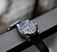 Still in Love  #Tudor #watchfam #submariner #rolex #design #art #blackbay #blackbayblue #gmtmaster #breguet #tudorwatch #omega #speedmaster #picture #tagheuer #pic #audemarspiguet #pelagos #watches  #watch #watchporn #wristshot #wristporn #instagood #picoftheday #menstyle #watchofinstagram #luxurywatch #l4l #like4like by artax22 #rolex #submariner