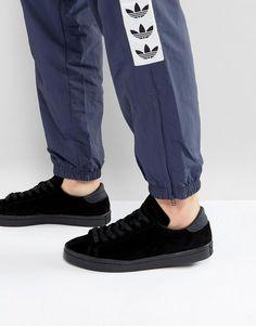 Details zu Adidas Dragon OG clear brown Schuhe Sneaker braun