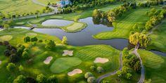 Aldeen Aerial Photgraphy-1 6-14 Jeff Anderson