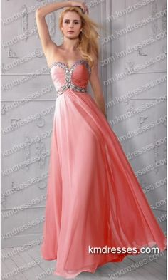 beaded strapless sweetheart Ruched chiffon prom gown.prom dresses,formal dresses,ball gown,homecoming dresses,party dress,evening dresses,sequin dresses,cocktail dresses,graduation dresses,formal gowns,prom gown,evening gown.