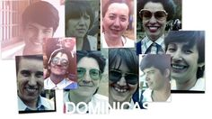 Familia dominica