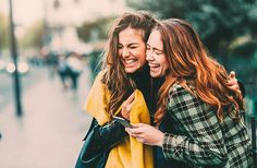 Motivational Hubs: What is your own code of friendship? Bff Pictures, Best Friend Pictures, Friend Photos, Best Friend Fotos, Best Friends, Shooting Photo Amis, Bff Poses, Friendship Photos, Poses Photo