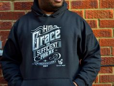 ...My grace is sufficient for you ,for my power is made perfect in weakness ....2 Corinthians 12.9 Get yours @ www.gracewear.co.uk