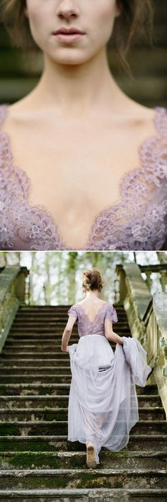 Photography, Meghan K Sadler - Amy Osaba Flower Workshop - The Bridal Theory - dress, Emily Riggs - hair + makeup, Claudia Mejerle Rogers