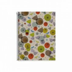 Libreta de papel reciclado pájaros - Cero Residuo Tienda Online Notebook, Bird Drawings, Remainders, Grid, Spirals, Piglets, Store, Exercise Book, The Notebook