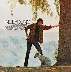 Down By the River - Remastered Album Version, a song by Neil Young, Crazy Horse on Spotify