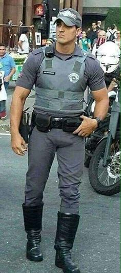 """hungbeardaddy: """" pervertedpigfagdad: """" Love to serve YOU, CRUEL SONSIR. """" Yes officer """" CUTHIGHANDTIGHTGROWER-FOLLOW FOR OVER 200000 POSTS OF–CUT DICKS–GOOD LOOKS -Muscles"""