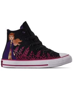 NWT Disney Store Princess Slides Sandals Shoes Girls Pink Size 7//8-11//12