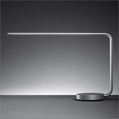 Gorgeous Desk Lamp Design (104) | Design Listicle