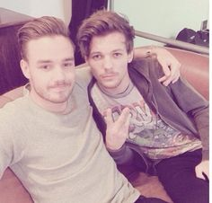 Liam Payne and Louis Tomlinson are the highest earning One Direction boys Niall Horan, Zayn Malik, Liam Payne, Louis Tomlinson, One Direction Fotos, I Love One Direction, Rebecca Ferguson, Harry Styles, Liam James