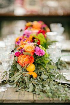 summer-wedding-colors-14-09042015-km