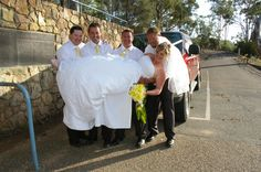 Photo Fun for Craig & Christine's Glenmaggie wedding with Anthony T Reynolds Photography Gippsland--Mob.0429090954