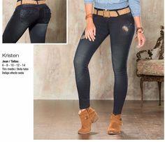 Brillo,color y tejidos , son nuestros jeans push Up Diva'S  Ljusstyrka, färg och tyger är våra jeans Push Up Diva'S www.divassweden.com T-Vårberg Stångholmsbacken 16 Tel 0709980707