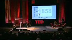 Hans Rosling's Best Ever Stats on Emergence of Aisa When & How #becomingvisual #datavisualization