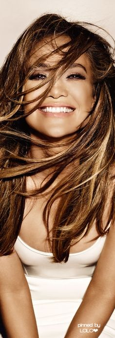 Jennifer Lopez True Love | LOLO❤︎