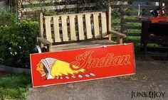zefi's blog: indian sign