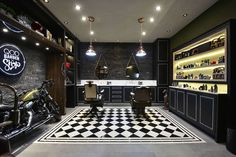 09-Barbearia-QOD-Barber-Shop-casa-cor-rio-grande-do-sul-festa-para-os-olhos-em-44-ambientes