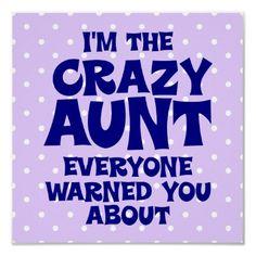 Raylan's Auntie <3