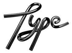 type of type