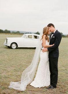 Jemma Keech | Destination Weddings | Fine Art Wedding Photographer