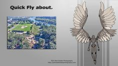 Mavis Dudley's listing at 19869 SE Rinearson Dr, Milwaukie, OR - Fly About