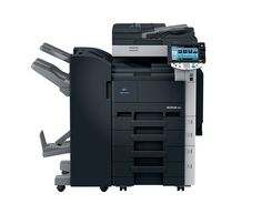 ‪#‎Buy‬ ‪#‎Konica‬ ‪#‎Minolta‬ BIZHUB C363 Speed A4/A3: black & white 36/20 ppm by ‪#‎KMI‬ Business Technologies.for more info visit http://tinyurl.com/zppvzck