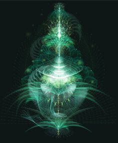 NEW WORKS - COMPLEXITY GRAPHICS