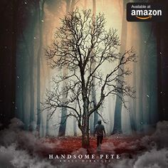 New LP from Rock band Handsome Pete - Small Miracles. Rock Bands, Lp, Handsome, World, The World, Peace, Earth