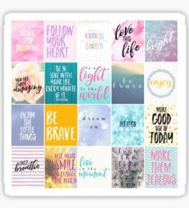 Motivational Printable Planner Stickers Today's free printable is a set of free motivational printable planner stickers. These stickers areToday's free printable is a set of free motivational printable planner stickers. These stickers are Planner 2018, To Do Planner, Free Planner, Day Planners, Planner Pages, Happy Planner, Planner Ideas, Blog Planner, Budget Planner