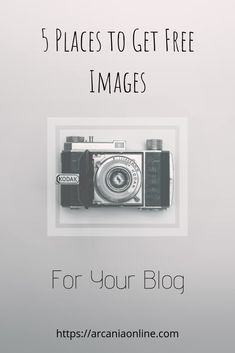Whether you run a blog or need to do a project, people are always looking for royalty free photos. Here are the 5 best places to get them for free and 2 places where you can buy them.