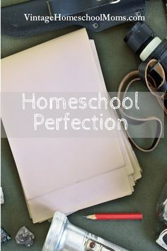 Homeschool Perfection   In your homeschool journey, you may seek homeschool perfection. But, what happens when you fall short? In this special edition celebrating our seventh year as a podcast network, Felice shares some of her insider's tips.   #podcast #homeschoolpodcast #homeschooltips #homeschoolhelp #realhomeschool #homeschoolinfo Parenting Articles, Parenting Books, Parenting 101, Christian Marriage, Christian Parenting, Winning Science Fair Projects, Family Loyalty, Little Brothers, Family Roots