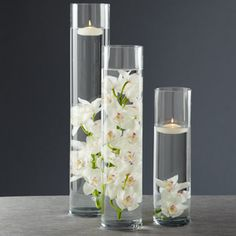 This would be such a great centerpiece!!