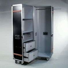 multicase black rib flightcase bei. Black Bedroom Furniture Sets. Home Design Ideas