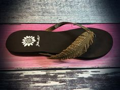 The Bling Box - Yellowbox Petronia Bronze Sandals with Bling Feather, $42.99 (http://www.theblingboxonline.com/yellowbox-petronia-bronze-sandals-with-bling-feather/)
