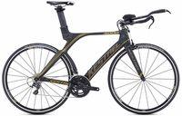 2016 Kestrel 4000 | Shimano Ultegra Triathlon Bike