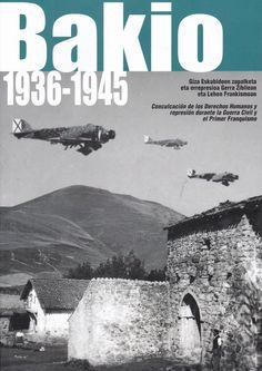 Bilbao, Movies, Movie Posters, War, Human Rights, Films, Film Poster, Cinema, Movie
