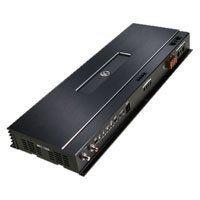 16-MC1.1500 - Memphis Monoblock 1500W Class D Amplifier -- Click image to review more details.