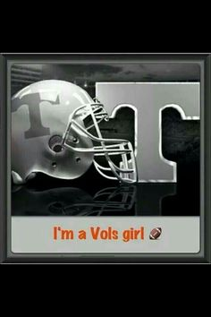 It's GREAT to BE a tenNESSee VOL!!!