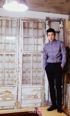 Kang Haneul, Kdrama Actors, Most Beautiful, Beautiful Things, Love Affair, Korean Actors, Baby Boy, Mens Fashion, Scarlet