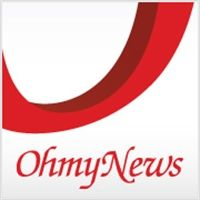 OhmyNews