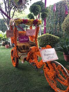 Indian Wedding Ideas & inspiration