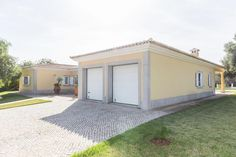 https://www.arturcruz.com/property/detached-villa-for-sale-in-east-algarve-close-to-monte-rei-and-quinta-ria/