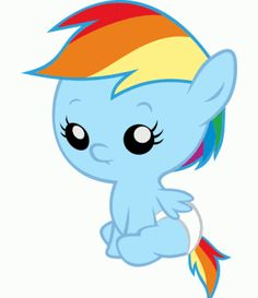 Google Image Result for http://iambrony.steeph.tp-radio.de/mlp/gif/my-little-pony-friendship-is-magic-brony-baby-mane-six.gif