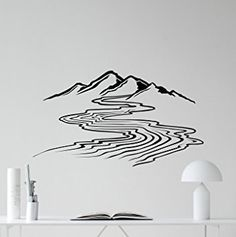 「calligraphy mountain and river」的圖片搜尋結果