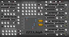 Efta.High http://antkai.com/2011/05/02/73
